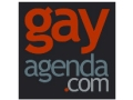 gayagenda small Nhojj Speaks OUT news