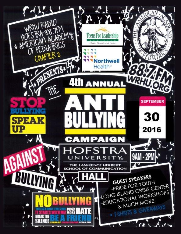 2016_anti-bullyng-flyer_5