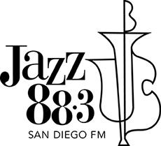 2802_KSDS_Logo