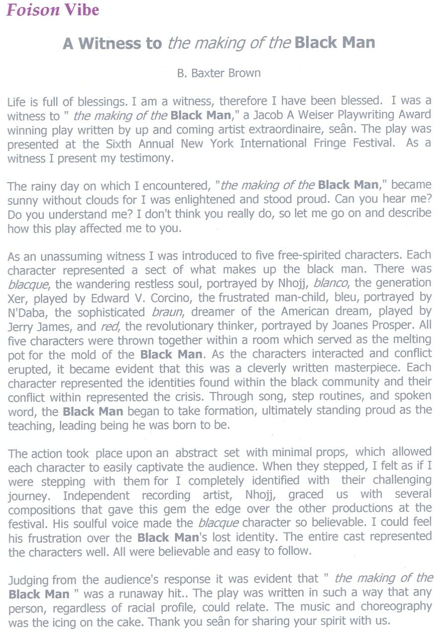 300-dpi-Black-Man-REVIEW-Foison-Vibe