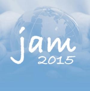 JamLogo2015
