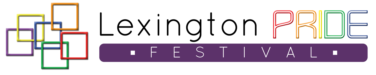 LexingtonPrideFestival-UniversalLogo1600x319