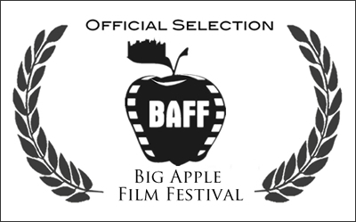 big_apple_film_festival