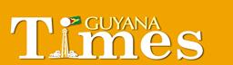 guyana_times