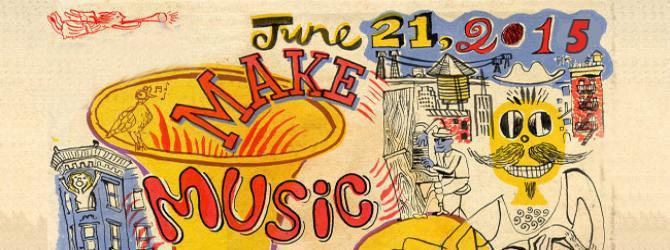 make-music-ny_1