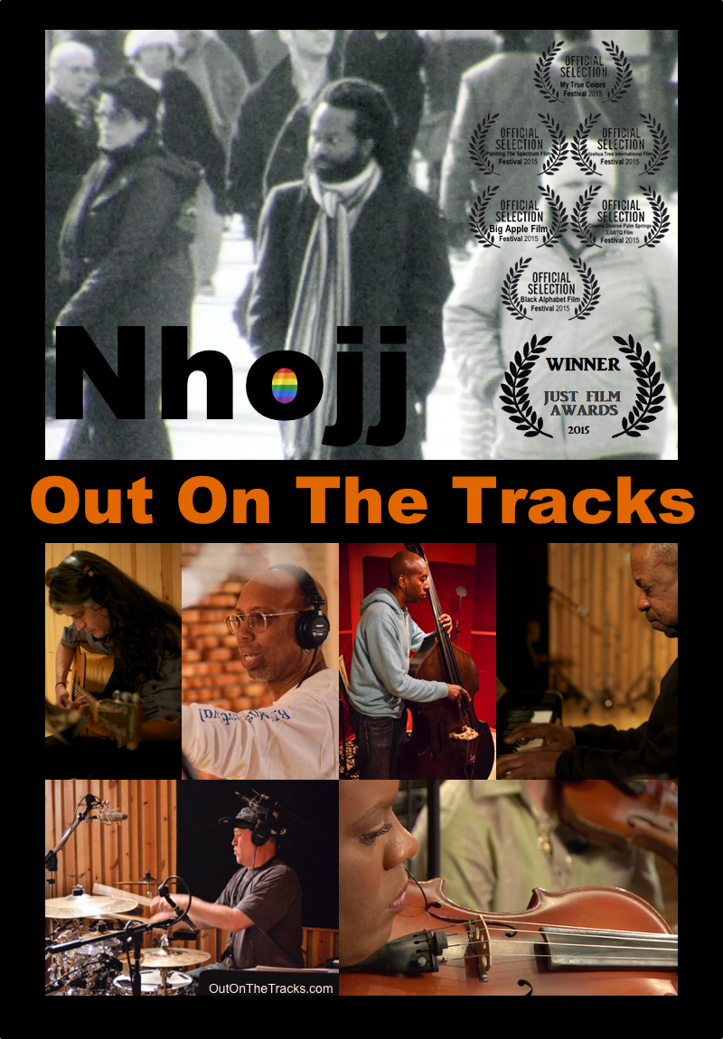 outonthetracks_poster
