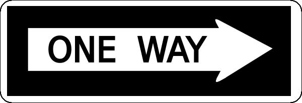 one-way-sign-At-1