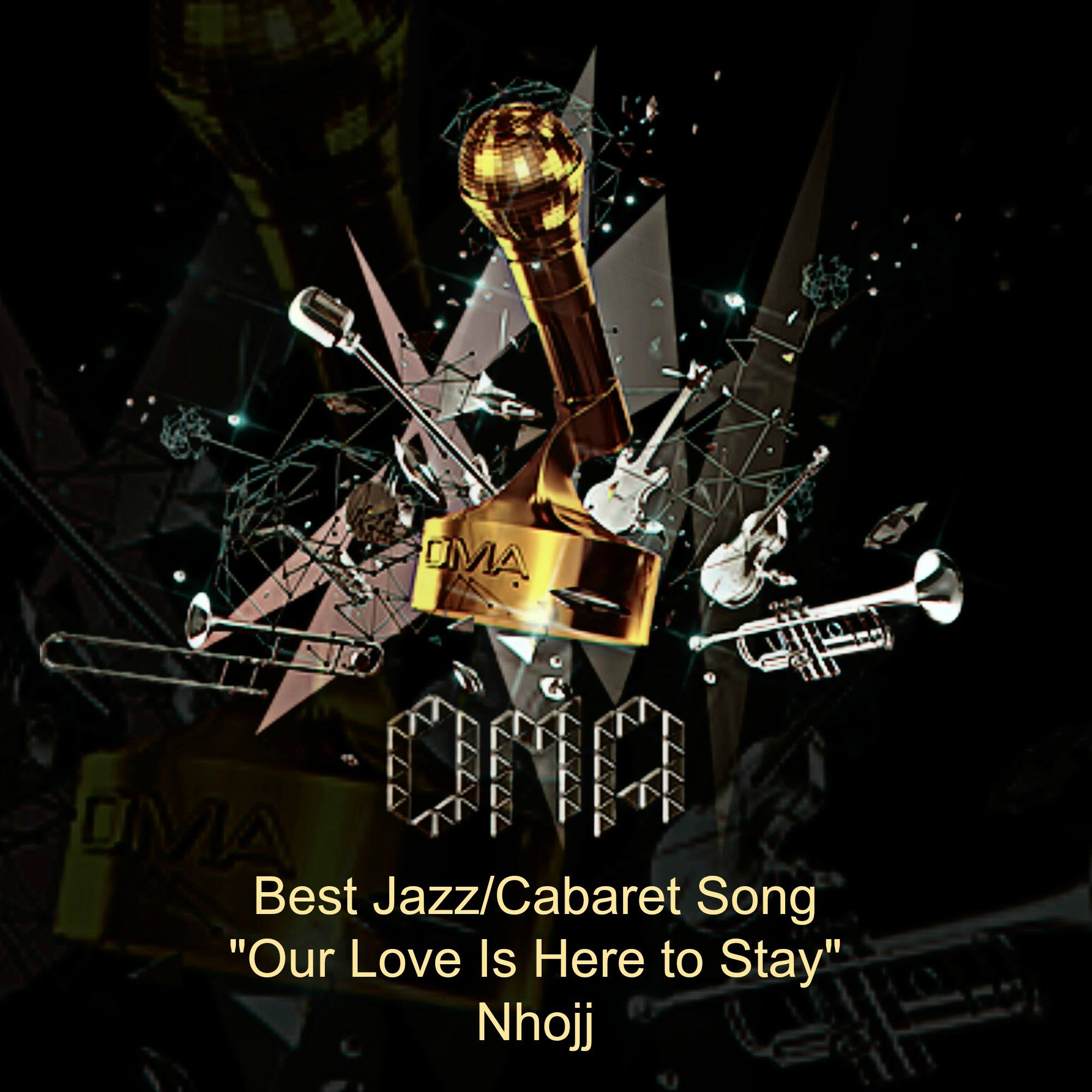 outmusic_award_jazz_song_of_the_year_nhojj