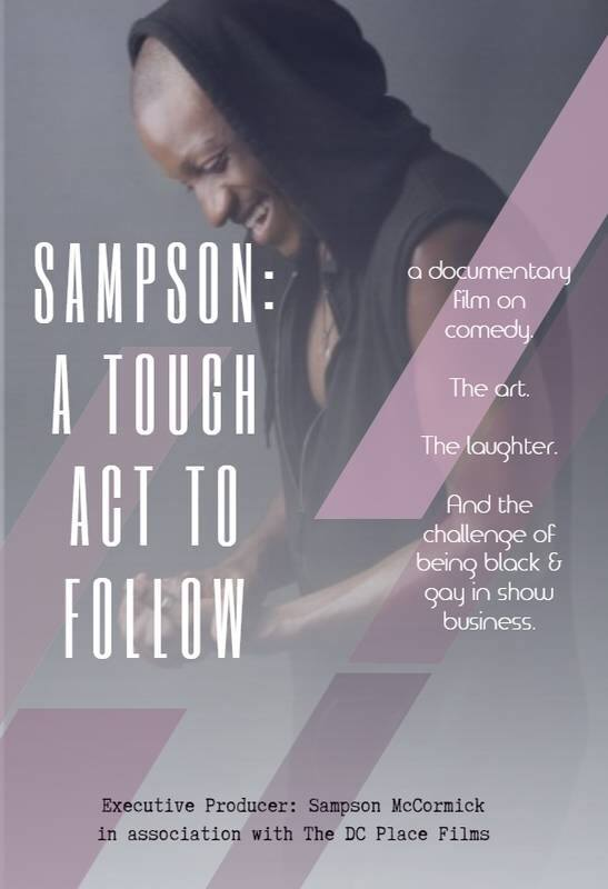 sampson_tough_act