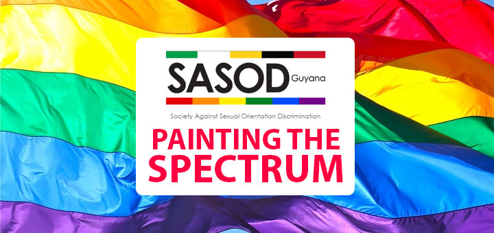 sasod-painting-the-spectrum