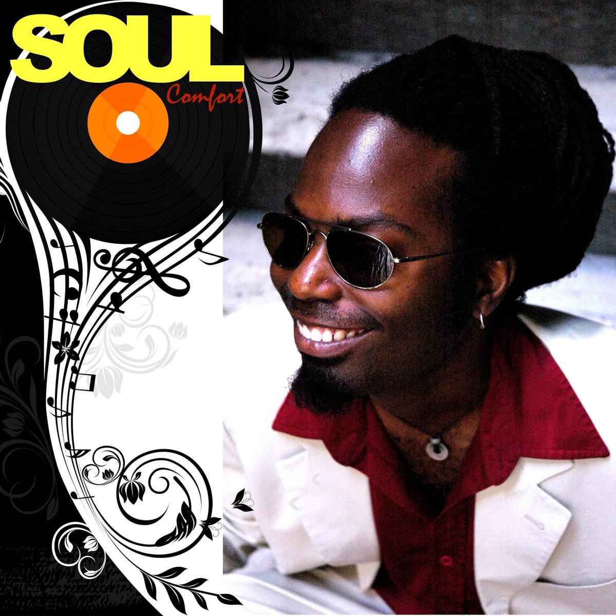 Listen to Soul Comfort