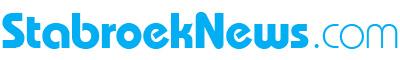 stabroek_newslogo