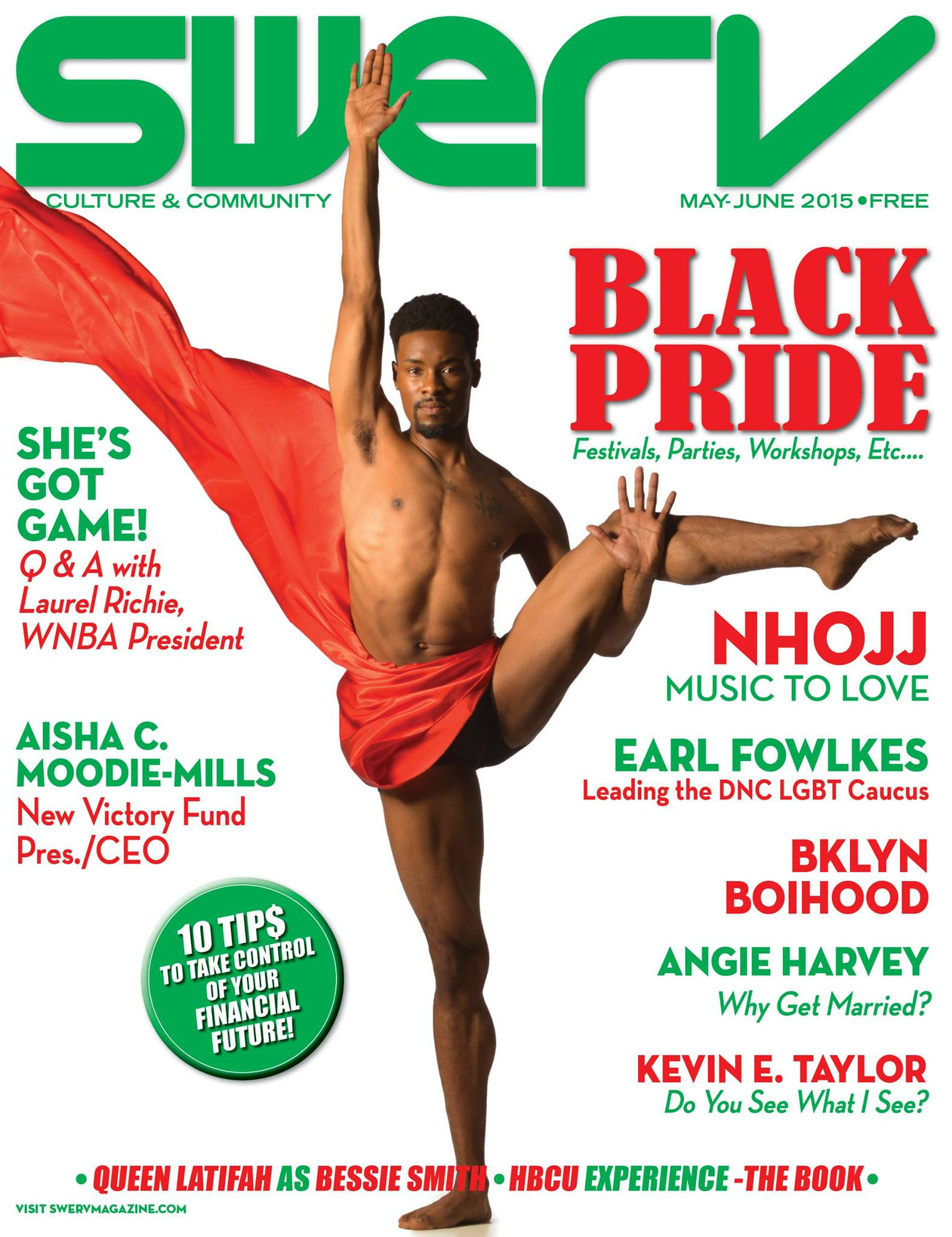 swev_magazine_male_mayjune2015